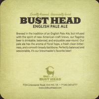 Beer coaster old-bust-head-3-zadek-small