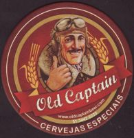 Beer coaster old-captain-1-small
