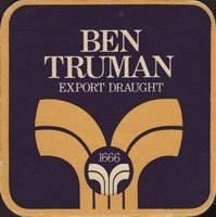 Pivní tácek old-truman-1-oboje-small