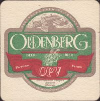 Beer coaster oldenberg-1-small