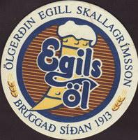Pivní tácek olgerdin-egill-skallagrimsson-ehf-1-oboje-small