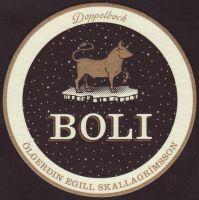Pivní tácek olgerdin-egill-skallagrimsson-ehf-2-small