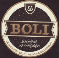 Pivní tácek olgerdin-egill-skallagrimsson-ehf-2-zadek-small