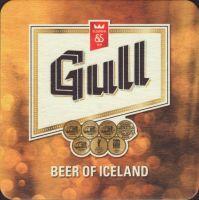 Pivní tácek olgerdin-egill-skallagrimsson-ehf-3-small