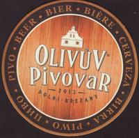 Pivní tácek olivuv-1-small