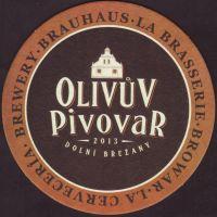 Pivní tácek olivuv-2-small