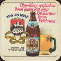Pivní tácek olpp-brau-1-small