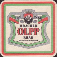 Pivní tácek olpp-brau-12-small