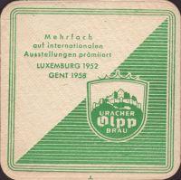 Pivní tácek olpp-brau-14-zadek-small