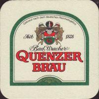 Pivní tácek olpp-brau-2-small