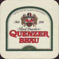 Pivní tácek olpp-brau-3