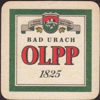 Pivní tácek olpp-brau-4-small