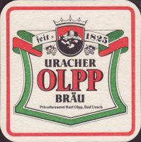 Pivní tácek olpp-brau-8-small