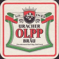 Pivní tácek olpp-brau-9-small