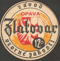 Pivní tácek opava-10-small