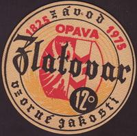 Pivní tácek opava-11-small
