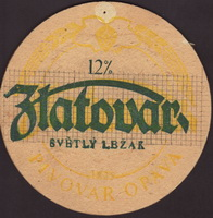 Pivní tácek opava-12-small