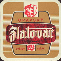 Pivní tácek opava-13-small