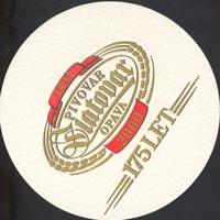 Pivní tácek opava-3-zadek