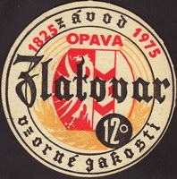 Pivní tácek opava-4-oboje-small