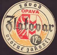 Pivní tácek opava-5-oboje-small