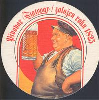 Pivní tácek opava-7