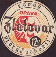 Pivní tácek opava-9-small