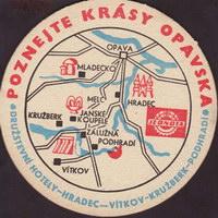 Pivní tácek opava-9-zadek-small