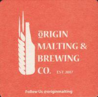 Pivní tácek origin-malting-1-oboje-small