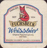 Bierdeckelorth-brau-zum-fuchsbeck-1-small