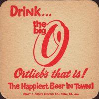 Beer coaster ortliebs-2-small