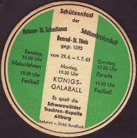 Bierdeckelortmanns-rixen-1-zadek-small