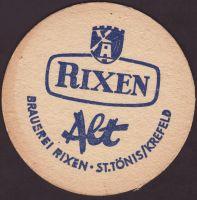 Bierdeckelortmanns-rixen-2-small