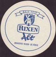 Bierdeckelortmanns-rixen-3-small