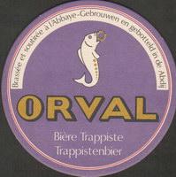 Pivní tácek orval-10-small