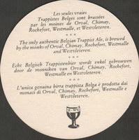 Beer coaster orval-10-zadek-small