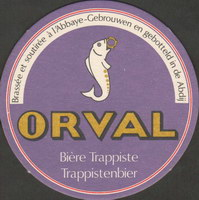 Beer coaster orval-9-small
