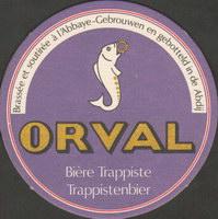 Pivní tácek orval-9-small