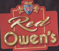 Pivní tácek oscar-owen-1-zadek