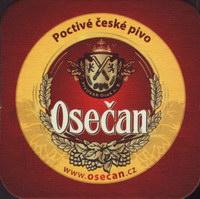 Pivní tácek osecan-1-small
