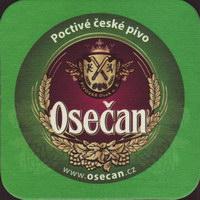 Pivní tácek osecan-2-small