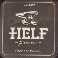Pivní tácek osecan-6-small
