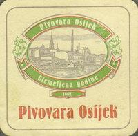 Pivní tácek osijek-1-small