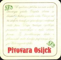 Pivní tácek osijek-1-zadek-small