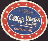 Beer coaster oskar-blues-1-small