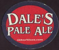 Beer coaster oskar-blues-2-small