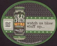 Beer coaster oskar-blues-6-zadek-small