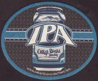 Beer coaster oskar-blues-8-zadek-small