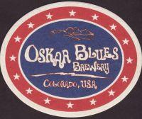 Pivní tácek oskar-blues-9-small
