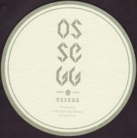 Beer coaster ossegg-1-small